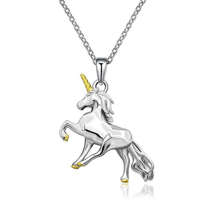 Joyería de Unicornio